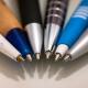 Trek lezers naar je blog met een bedrukte pen