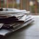 Overzicht literair nieuws - week 44