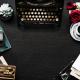Schrijven Online zoekt gastbloggers en auteurs voor tipartikelen