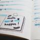 6 remedies tegen het ondermijnen van je schrijftalent