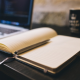 De 3 meest gelezen blogs van 2017