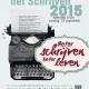 Schrijven Magazine in Scheltema