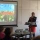 Brenda van Es geeft een stappenplan voor je levensverhaal