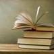 Overzicht van literair nieuws - week 41