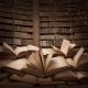 Overzicht literair nieuws – week 43