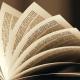 Overzicht van literair nieuws - week 21