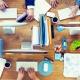 Schrijven Online geeft tips voor het organiseren van jouw eigen jam-sessie