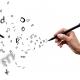 Schrijven Online legt de buigings-e aan je uit.