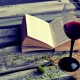 8 tips om jouw poëzie publiceerbaar te maken.