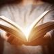 Schrijven Online geeft je 10 wijsheden van Nederlandse en Vlaamse dichters