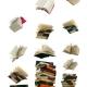 Overzicht van literair nieuws op Schrijven Online