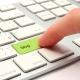 Jouw blog op Schrijven Online? Dat kan!