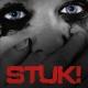 Win kaartjes voor de verfilming van de thriller Stuk!