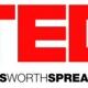 Voor de laatste maandag neemt Schrijven Online je mee naar TED.