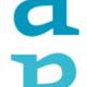 Wie is wie in uitgeversland: Ambo|Anthos