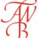 Wie is wie in uitgeversland: A.W. Bruna