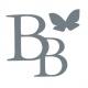 Wie is wie in uitgeversland: Blossom Books