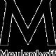 Wie is wie in uitgeversland: Meulenhoff