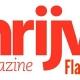 Schrijven Magazine: Ultrakorte Verhalen