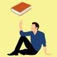 boeklancering organiseren