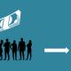 crowdfunding boek uitgeven