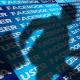 facebook verwijderen blog odile schmidt