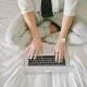 4 schrijftools die het schrijfleven makkelijker maken