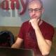 Rob Steijger is tekstredacteur sinds 2012.