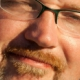 Blog van Marten Hoekstra op Schrijven Online.