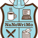 Mijn eerste NaNoWriMo – Deel 1: Nog nooit zó veel geschreven