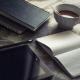 Waarover, hoe en voor wie blog jij?