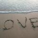 Schrijven over je dode geliefde