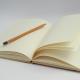 Hoe schrijf je een goed begin?