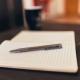 Waarom ik geen romans meer lees tijdens het schrijven
