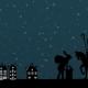 DIY Sinterklaasgedicht