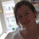 Schrijven is lezen, veel lezen, aldus redacteur Sarah Breimer.
