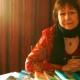 Thérèse Major verzorgt maandelijks schrijftips voor Schrijven Online.