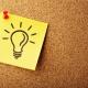 5 tips om op nieuwe ideeën te komen om over te schrijven