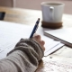 5 tips om creatiever te schrijven.