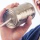 Met deze tips leer je dialogen schrijven als dialoogexpert Esther Gerritsen.