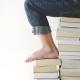 Beter leren schrijven door lezen