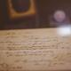levensverhaal schrijven