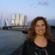 6 tips van festivalprogrammeur Mirthe Smeets