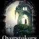 Overstekers, deel 1 van de fantasyserie van Petra Doom.
