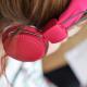 5 tips om een luisterboek te maken