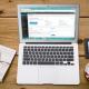 Hoe krijg je een groter bereik met je blog?