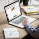 Vijf tips voor het schrijven van een column of opiniestuk