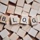 Schrijf een perfecte blogpost in 14 stappen