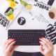 5 tips om een plottwist te schrijven.