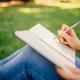 tips fictie schrijven